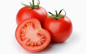Konsumsi Tomat dan Manfaatnya bagi Tubuh