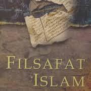 Makalah - Pendekatan Filosofis Dalam Studi Pendidikan Islam