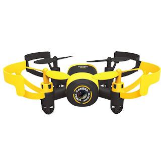 uxon drone
