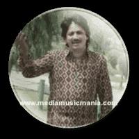 Folk Music-Sindhi Songs Download | Jalal Jogi