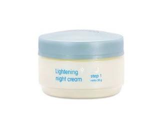 Harga Cream Wardah Siang Dan Malam Untuk Pencerahan Wajah ...