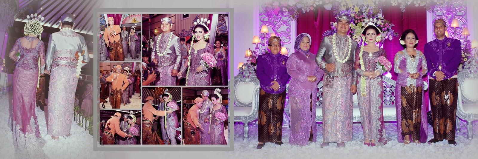 PAKET FOTO VIDEO SHOOTING ALBUM KOLASE MURAH JAKARTA
