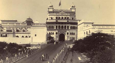 जनविद्रोह ना होता तो भोपाल भी कश्मीर जैसा विवादित हो जाता | HISTORY OF BHOPAL
