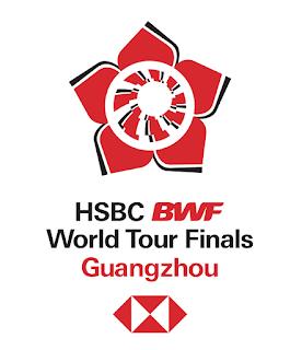 jadwal bwf world tour finals 2018