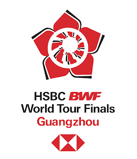 Live Skor HSBC BWF World Tour Finals 2018