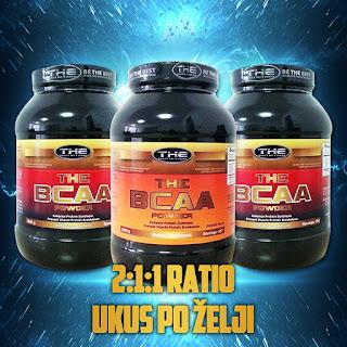 whey protein, misicna masa