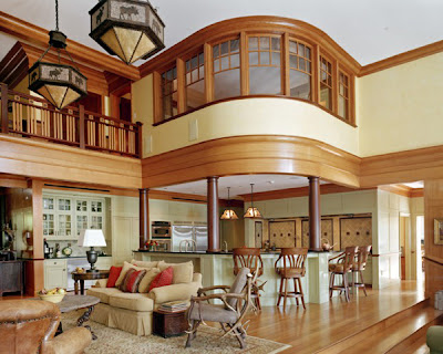Elegant Fairytale House In New Hampshire Most Beautiful