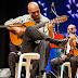 Orquestra de Câmara de Blumenau se apresenta em Lages e Florianópolis