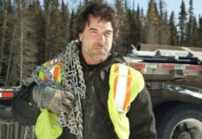 rip-ice-road-truckers-starrer-darrell-ward