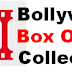 Bollywood Movies Budget & Profit Box Office Collection & Hit or Flop Status Report