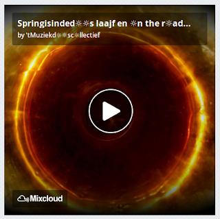 https://www.mixcloud.com/straatsalaat/springisindeds-laajf-en-n-the-rad/