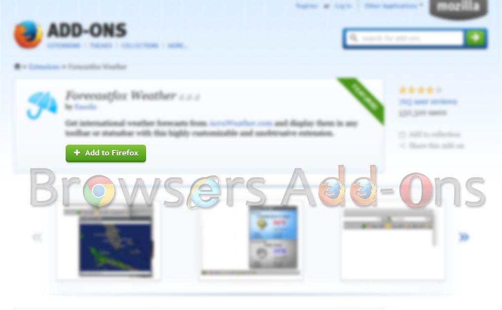 forecastfox_weather_add_to_firefox