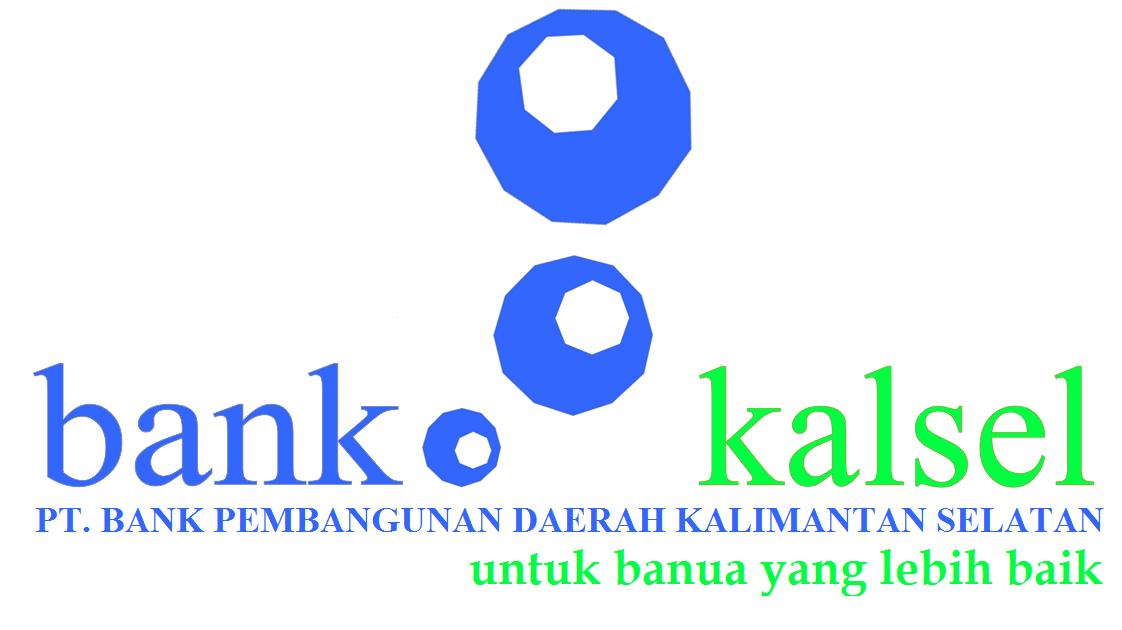 Lowongan Kerja Kaltim ( Kalimantan ) Bank Pembangunan Daerah - BPD