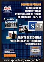 concurso sap sp 2016
