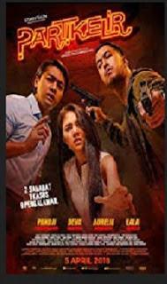 Download film Partikelir 2018 Subtitle Indonesia