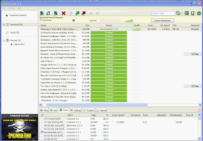 download utorrent last version for pc