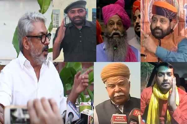 why-rajput-leaders-blamed-when-bhansali-want-controversy-padmaavat