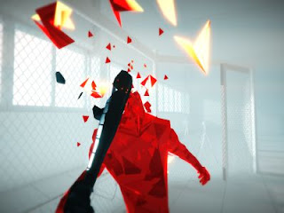 SUPERHOT PC Game Free Download free For PC