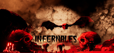 infernales-pc-cover-www.ovagames.com