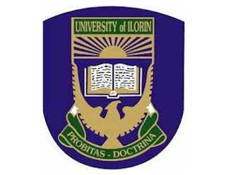 unilorin disclaimer notice admission list