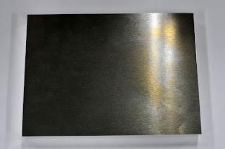 A5052板