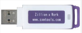 ZXW Dongle Tool Crack Latest Set Up Free Download