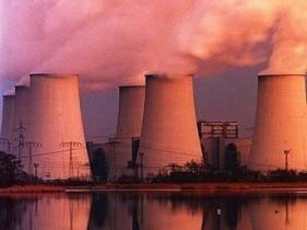 Nükleer santral nasıl çalışır?