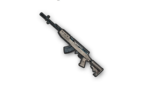 senjata terbaik pubg dengan damage tertinggi 4.jpg