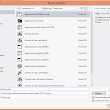 How to use git with Visual Studio 2012 and BitBucket