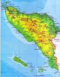 Provinsi Aceh yaitu provinsi paling barat Republik Indonesia yang mempunyai pantai yang c Kabar Terbaru- SEKILAS GEOGRAFIS PROVINSI BANDA ACEH