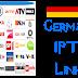 Sky sport Das Erste HD Germany IPTV channels
