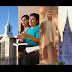 Los 6 Cambios más Significativos Anunciados en la Conferencia General 188 de la Iglesia de Jesucristo