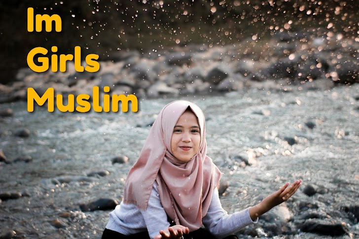 Cara Mendekati Wanita Muslimah Dengan Baik