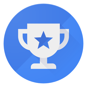 Download Google Opinion Rewards Latest APK For Androi