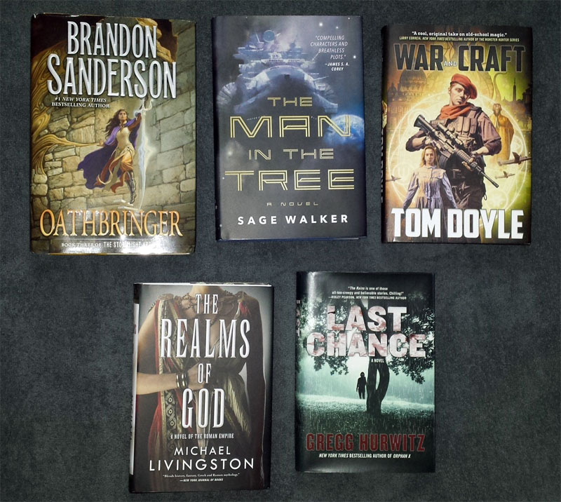 worlds in ink sci fi and fantasy book reviews new arrivals a