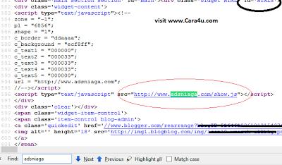 Mengenal dan mengatasi script redirect website