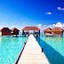 Apa Yang Menarik Jika Bercuti Ke Maldives