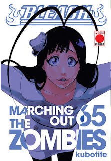 http://www.nuevavalquirias.com/comprar-bleach-65-marching-out-the-zombies.html