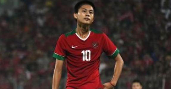 pemain forex utama di indonesia