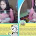 Miris Baca nya.... Susanti Wanga Sul-Sel Didenda 700rb Oleh Pihak Puskesmas Karena Telah Melahirkan Dirumah