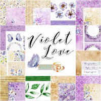 https://studio75.pl/en/3098-violet-love-zestaw-paper-set.html
