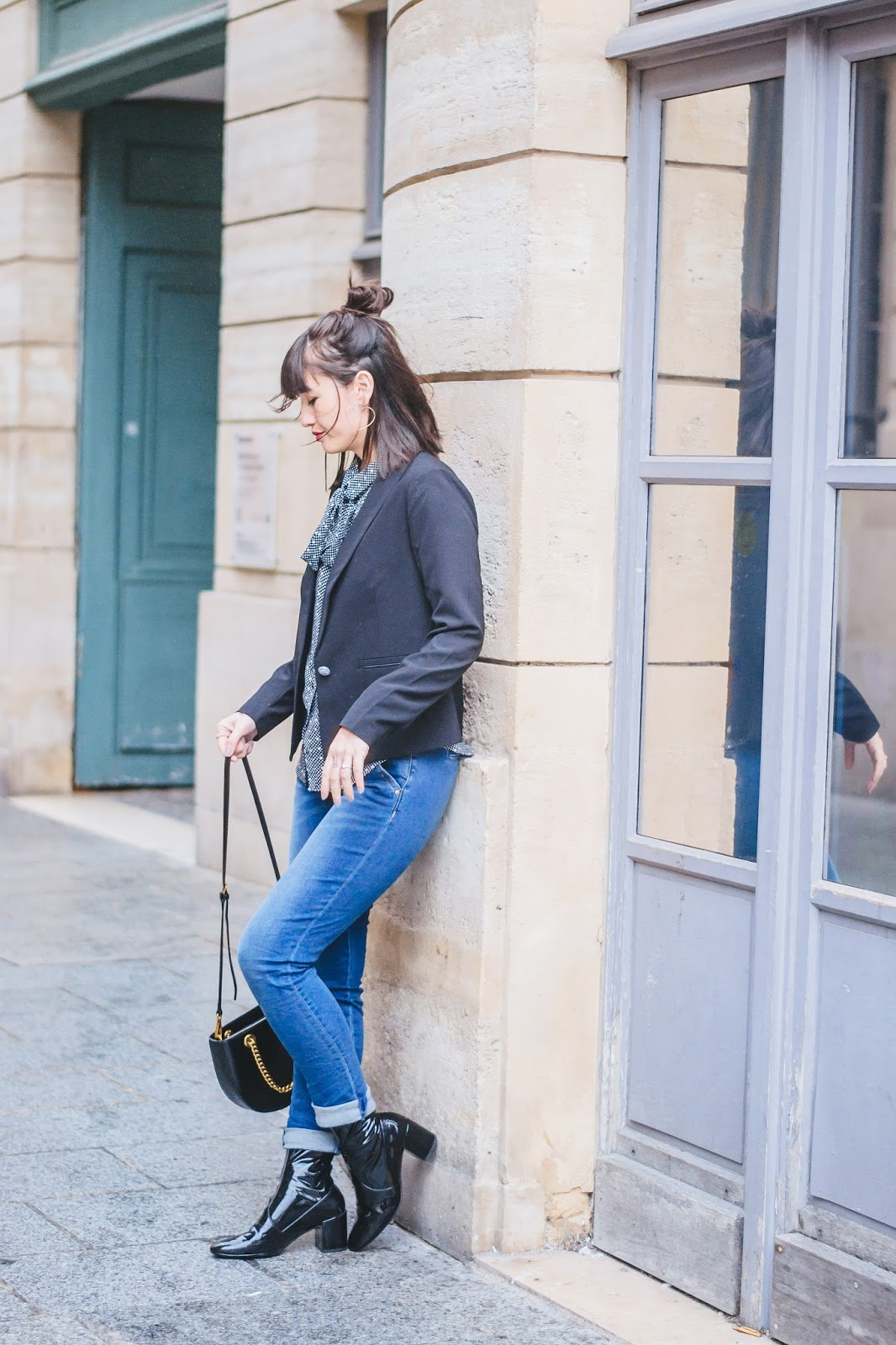 paris-blogger-mode-streetstyle-look-meetmeinparee-ddp-fashion-whattowear