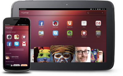 ubuntu-phone-tablet