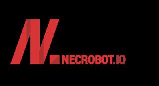 Necrobot