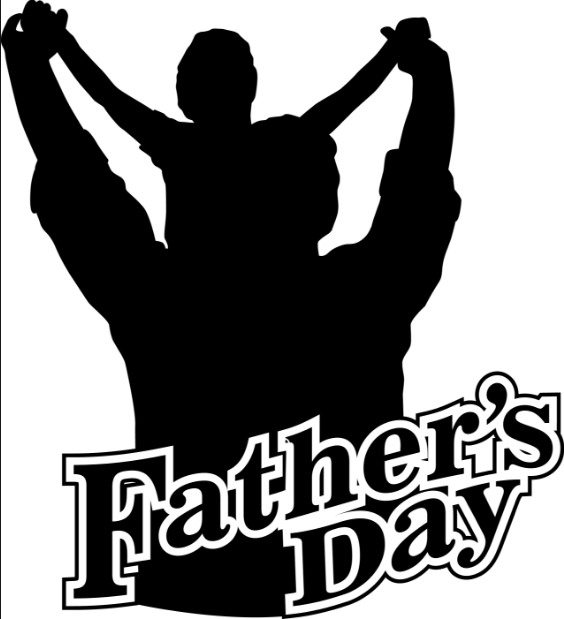 Fathers Day Poems From DaughterSonbaby