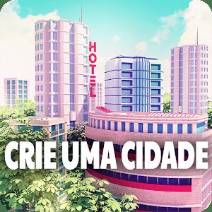 City Island 3: Building Sim apk