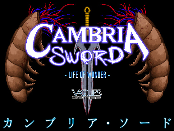 http://sectoromega.blogspot.com.es/2017/01/cambria-sword-pc-analisis.html