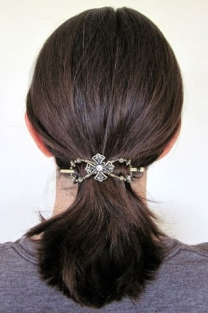 10 Hairstyles for Prom You Never Want to Miss - MuviCut ...