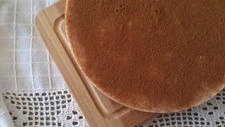 tarta pastel leche merengada textura flan sencilla canela limón fresquita rica verano fácil sin horno cuca