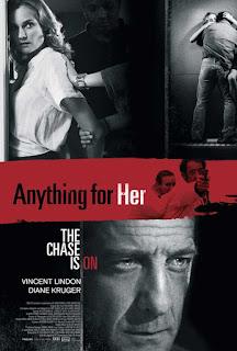 ผลการค้นหารูปภาพสำหรับ anything for her (2008)
